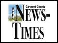 Carteret County News-Times Morehead City Media