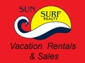 Sun-Surf Realty Morehead City Print Map Sponsors
