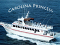 Carolina Princess Morehead City Nightlife