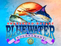 Swansboro Rotary Bluewater Tournament Morehead City Events