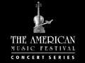 American Music Festival Morehead City Cultural Arts