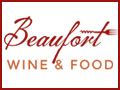 Beaufort Wine and Food Weekend Morehead City Events