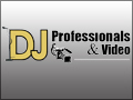 DJ Professionals & Video Morehead City Wedding Planning