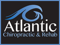 Atlantic Chiropractic and Rehab Morehead City Health and Wellness