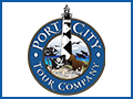Port City Tour Company Morehead City Wedding Planning