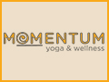 Momentum Yoga & Wellness Morehead City Health and Wellness