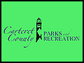 Carteret County Parks and Recreation