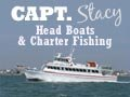 Captain Stacy Fishing Center